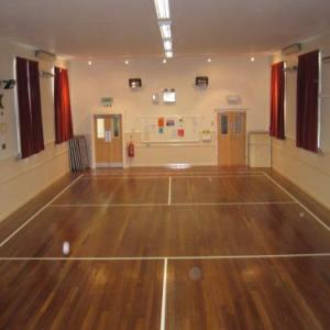 villagehallrefurbished11