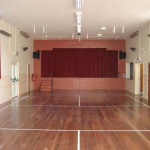 villagehallrefurbished21