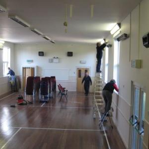 villagehallrefurbished31